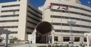 مدير مستشفى الزرقاء: المحافظة خالية من كورونا