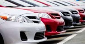 اشهار لجنة متضرري قطاع تأجير السيارات
