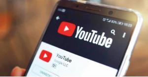 """""""الفيديو"""" يستحوذ على 52% من استخدام الإنترنت في الأردن"""