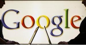 غوغل تعتزم توزيع الملايين على متضررين من كورونا