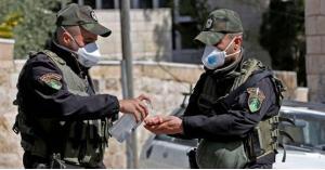 فلسطين تسجل 12 إصابة جديدة بكورونا