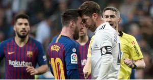 خبر سار.. عودة الدوري الإسباني لكرة القدم