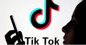 الحكومة تحذر الأردنيين من تيك توك