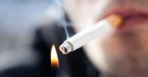 ماذا يحدث لجسمك إذا أفطرت على سيجارة؟