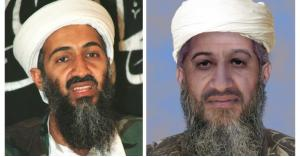 قاتل بن لادن يكشف تفاصيل العملية