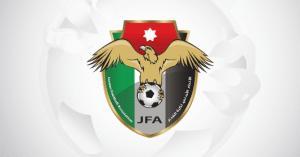 اتحاد كرة القدم يطلب عودة تدريبات المنتخبات والأندية