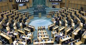 ما الخيارات الدستورية المتاحة بعد فض عادية النواب الاخيرة؟