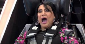 طبيب نفسي يكشف لماذا يصرخ ضيوف رامز