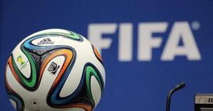 الفيفا يقر تغييرا جديدا وغير مسبوق في تاريخ كرة القدم