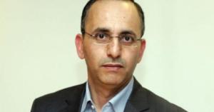 هل يستطيع العرب وقف قرار الضم الإسرائيلي؟
