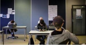 توجيهات هامة من الصحة العالمية حول فتح المدارس وأماكن العمل