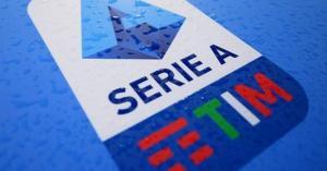 الحكومة الايطالية تحدد شرطها للموافقة على إستئناف الموسم