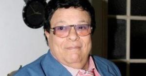 وفاة صاحب أشهر برنامج للمقالب بمصر
