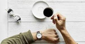 الكشف عن كمية القهوة التي تساعد في إنقاص الوزن