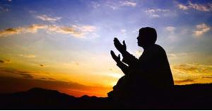 دعاء اليوم العشرون من شهر رمضان المبارك