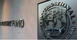 """""""صندوق النقد"""": الأردن سيتأثر بتأثر اقتصادات دول الخليج"""