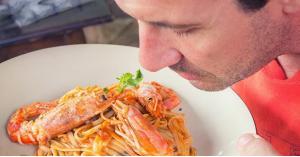 عادات خطيرة لا تفعلها قبل الطعام