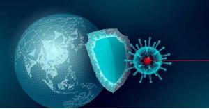 الصحة العالمية عن كورونا: لم نشهد الأسوأ بعد!