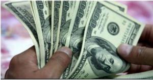 ما دور النقود في نقل عدوى فيروس كورونا؟