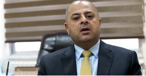 خطة مارشال أردنية