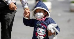 الصحة العالمية تعلق على فتح المدارس والكورونا