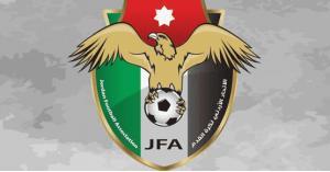 اتحاد الكرة يوضح تفاصيل الدعم المالي وحقوق اللاعبين