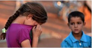 تحذير من حرمان ملايين الأطفال من الوجبات الغذائية المدرسية