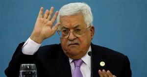 عباس يفاجئ العالم بهذا القرار