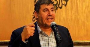 السعود يطالب الحكومة بالرد على إصابة أردني برصاص الجيش الإسرائيلي