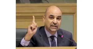 خوري: قرارات الحكومة ارتجالية