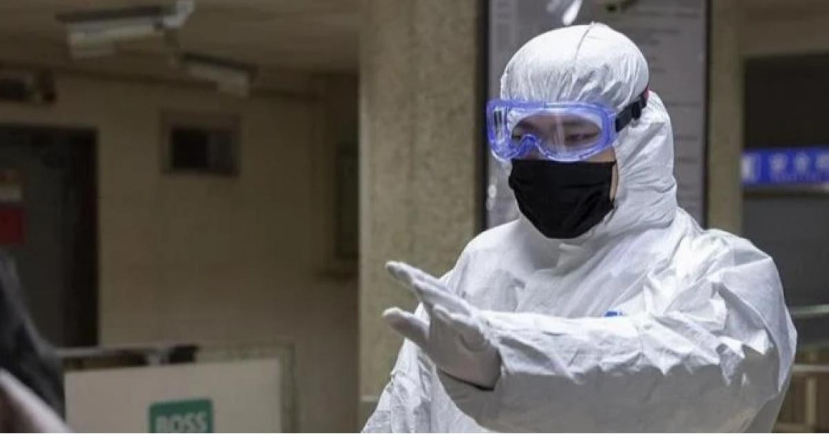 الصحة العالمية تحذر من خطر داهم