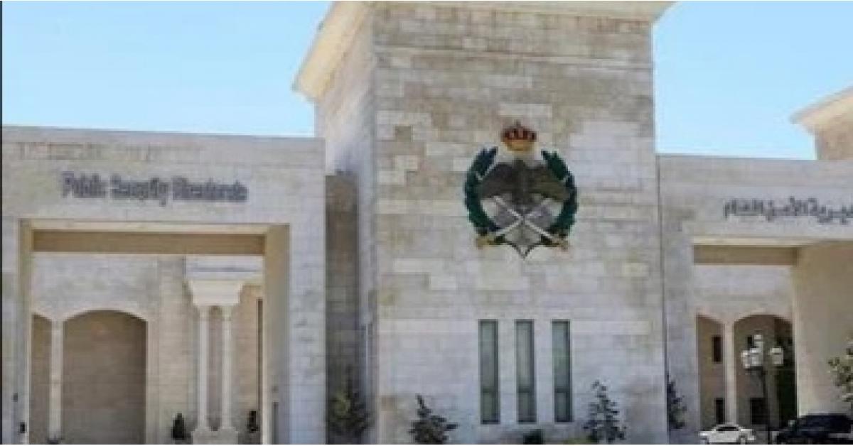 لجنة تحقيق بوفاة طفلة برئاسة مدير الدفاع المدني