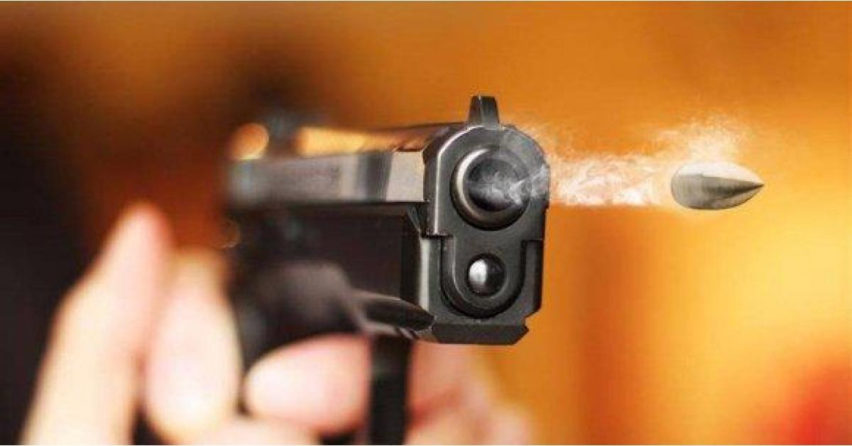 نفي وقوع مشاجرة بالأسلحة النارية بالأردن
