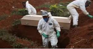 وفيات كورونا حول العالم تتجاوز 342 ألفا