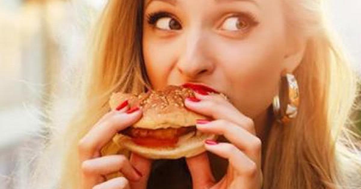 يأكل ولا يسمن.. العلماء يفسرون هذه الظاهرة