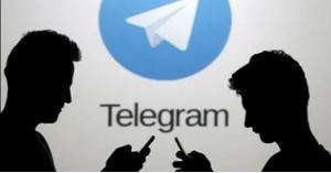 6 ميزات في تليغرام غير متوفرة في التطبيقات الأخرى