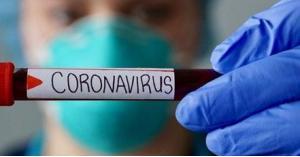 تفاصيل الإصابات الجديدة بفيروس كورونا في أول أيام عيد الفطر