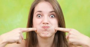 7 نصائح لتجنب انتفاخ الوجه في الصباح .. تعرف إليها