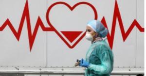 اخر مستجدات الإصابات بفيروس كورونا في الأردن