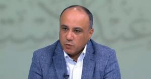 النائب القيسي يتحدث عن التجربة البرلمانية ما قبل الاستقلال وما بعده.. فيديو