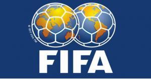 الفيفا يعاقب ناديا اردنيا جديدا
