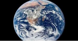 يوم الأرض سيصبح 25 ساعة