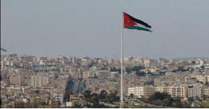 قــــرارات حكومــية هامة ينتظرها الأردنيــــون