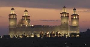 الأوقاف: لا قرار بفتح المساجد