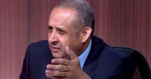 العجارمة: لا مبرر دستوري لحل مجلس النواب غداً