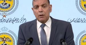 جابر: توصية بفتح المساجد والمقاهي في هذا الموعد