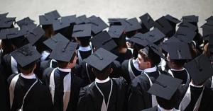 توضيح حول دوام طلبة الجامعات