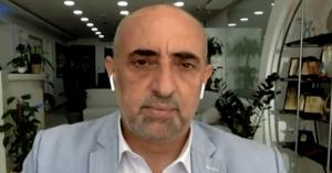 البروفيسور الزعبي: هناك تلاعب في فايروس كورونا (فيديو)