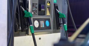 توقعات برفع البنزين في الاردن 10%
