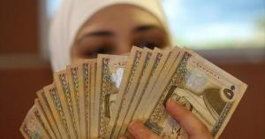 """هام من """"جمعية البنوك"""" حول الأقساط المؤجلة لقروض الأردنيين"""